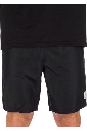 Coal Herren Shorts - Bridger Shorts