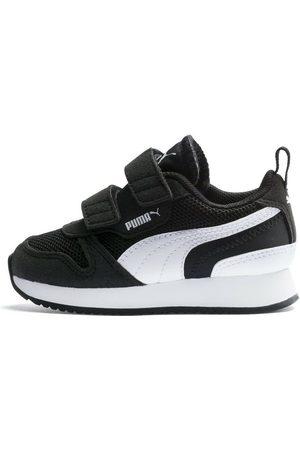 PUMA »R78 Babys Sneaker« Sneaker