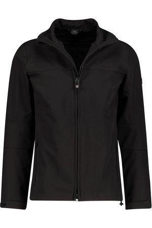 "Wellensteyn Damen Skianzüge - Damen Softshelljacke ""Alpinista"""