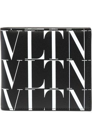 VALENTINO GARAVANI VLTN Times Portemonnaie