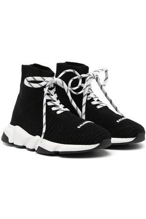 Balenciaga Sneakers - Speed Sneakers