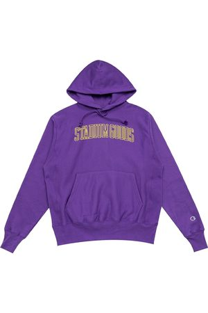 Stadium Goods Herren Sweatshirts - Higher Learning Hoodie