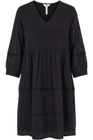Object 3/4 Dress , Damen, Größe: L - 40