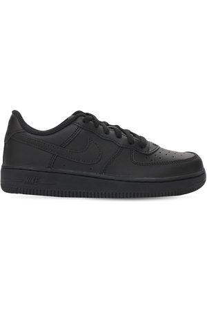 "Nike Sneakers ""air Force 1"""