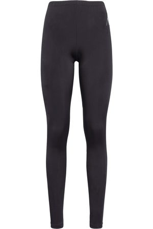 "The Attico Leggings Aus Lycra ""paige"""