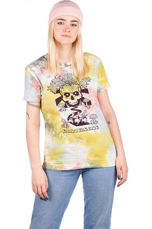 Empyre Damen T-Shirts, Polos & Longsleeves - Laynie T-Shirt