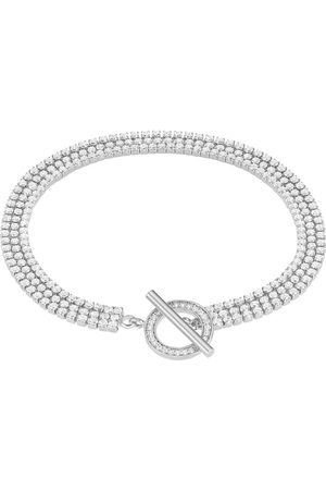 Heideman Damen Armbänder - Armband 'Sia
