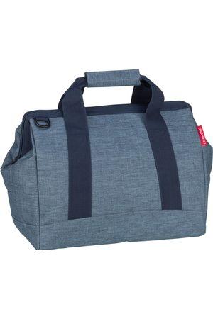 Reisenthel Reisetasche