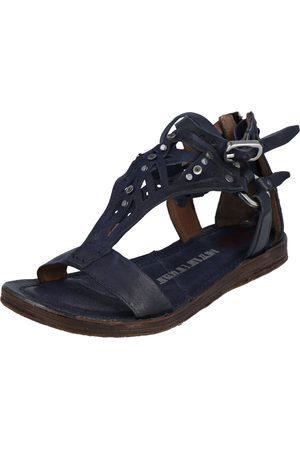 A.S.98 Sandale 'RAMOS