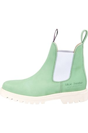 Blue Heeler Damen Stiefeletten - Hamilton Chelsea Boots