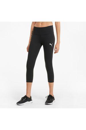 PUMA Damen Leggings & Treggings - Active Leggings