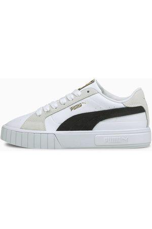 PUMA Cali Star Mix Damen Sneaker Schuhe