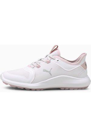 PUMA Damen Sneakers - IGNITE FASTEN8 Damen Golfschuhe
