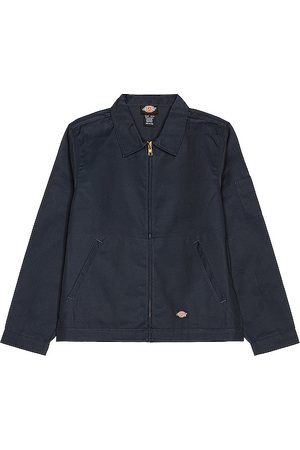 Dickies Unlined Eisenhower Jacket in . Size S, XL.