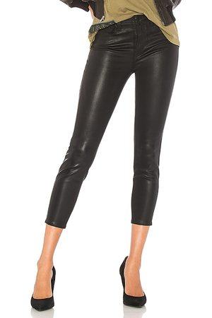 L'Agence Margot Skinny Jean in . Size 24, 25, 26, 27, 28, 30.