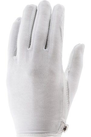 Foot Joy Damen Handschuhe - StaCooler Fingerhandschuhe Damen