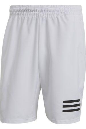 adidas Club Tennisshorts Herren