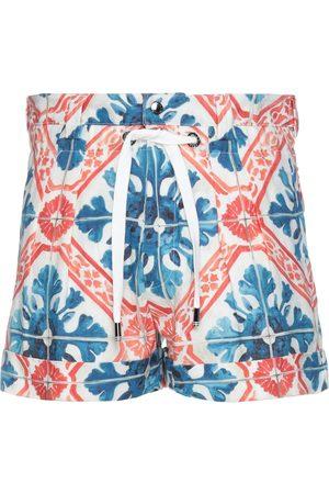 Dolce & Gabbana HOSEN - Shorts