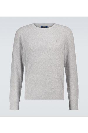 Polo Ralph Lauren Pullover aus Baumwolle