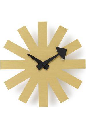 Vitra Asterisk' Uhr, 38cm