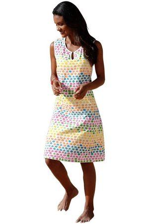 FEEL GOOD Sommerkleid »Sommerkleid«
