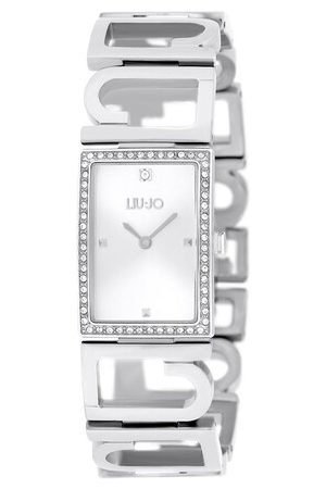 Liu Jo Uhr Alma Watch