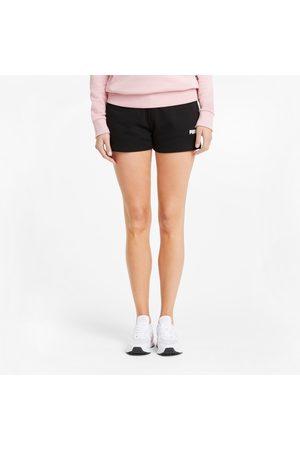 PUMA Damen Shorts - Essentials Damen Shorts