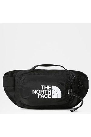 The North Face Bozer Iii Hüfttasche - Large Tnf Black Größe Einheitsgröße Damen