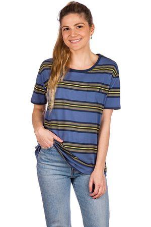 Coal Damen T-Shirts, Polos & Longsleeves - Runyon T-Shirt