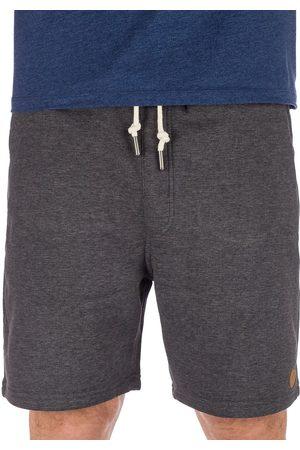 Kazane Herren Jogginghosen - Roji Shorts