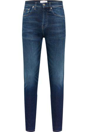 Calvin Klein Skinny-fit-Jeans