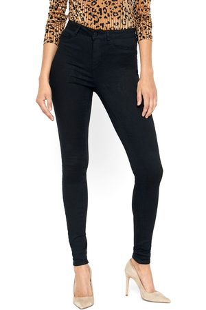 Noisy May Damen Cropped - Callie Jeans