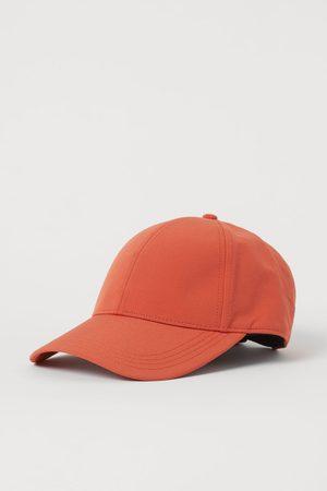 H&M Damen Hüte - Sportcap