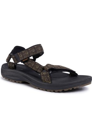 Teva Winsted 1017419 Bdolv