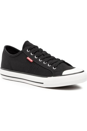 Levi's® 233012-733-59 Regular Black