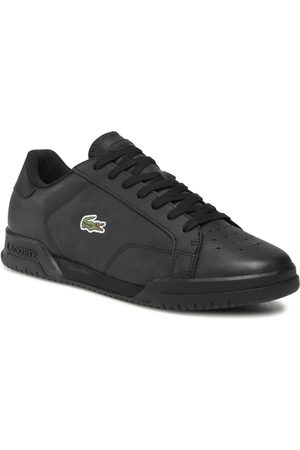 Lacoste Twin Serve 0721 2 Sma 7-41SMA001802H Blk/Blk