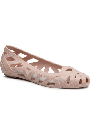 Melissa Jean+Jason Wu VII Ad 32288 Light Pink 51311