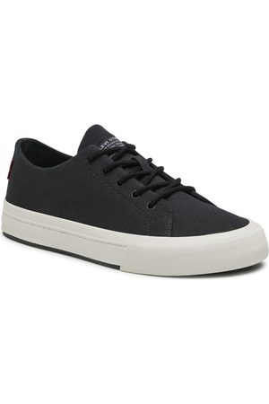 Levi's 233032-634-59 Regular Black