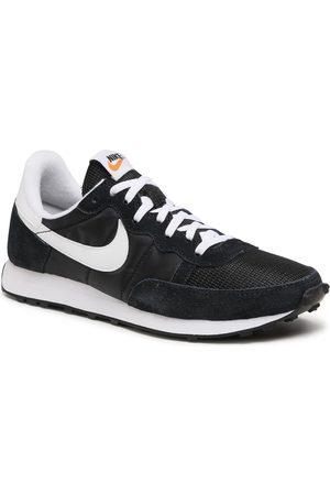 Nike Herren Schuhe - Challenger Og CW7645 002 Black/White