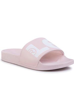 Levi's Damen Sandalen - June L S 231570-794-81 Light Pink