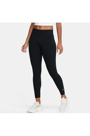 Nike 7/8-Leggings » Essential Women's 7/8 Mid-rise Leggings«