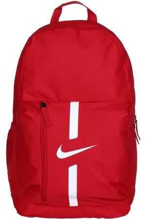 Nike Damen Sport BHs - Sportrucksack »Acadmey Team«