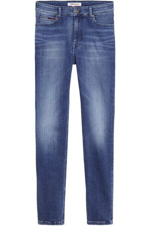 Tommy Hilfiger Skinny-fit-Jeans »SKINNY SIMON«