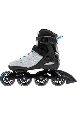 Rollerblade Damen SPARK 80 W Inline-Skates Damen