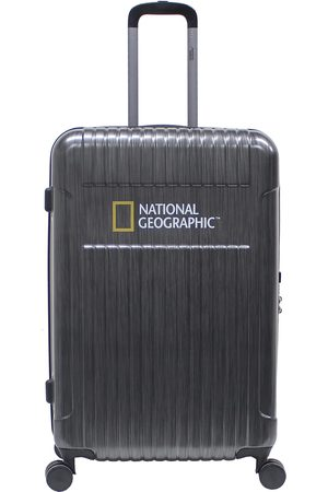 NATIONAL GEOGRAPHIC Reisekoffer