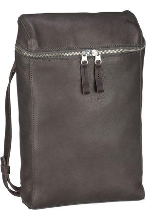 Harold's Rucksack / Daypack ' Box BO2