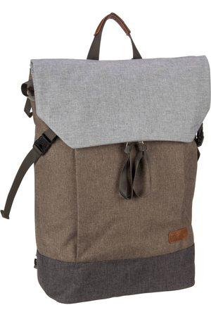 Zwei Rucksack / Daypack ' Benno BE350