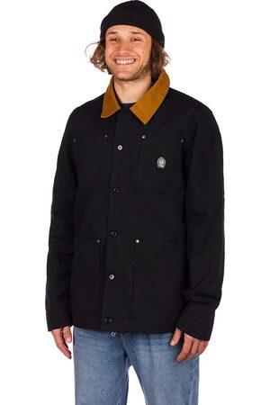 Coal Herren Sommerjacken - Talcum Jacket