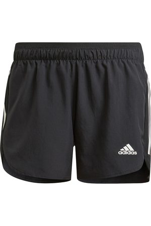 adidas Funktionsshorts 'Run It