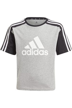 adidas T-Shirt 'Essentials